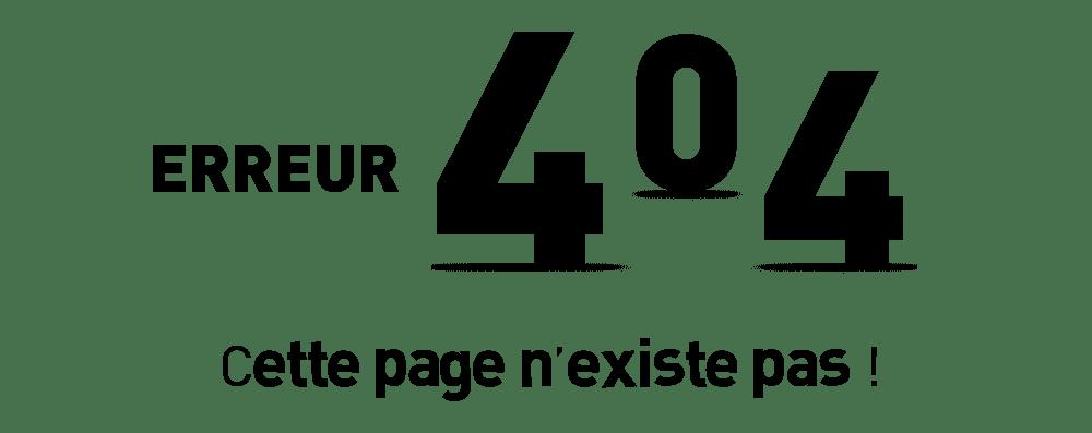 Fraternité Sacerdotale Saint-Pierre – Belfort La Fraternité Saint-Pierre dans le diocèse de Belfort-Montbéliard